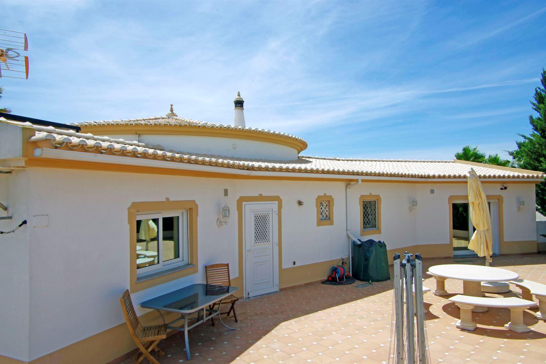 Bekijk foto 5 van Quinta do Sobral 152