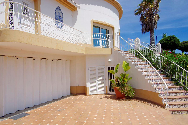 Bekijk foto 3 van Quinta do Sobral 152