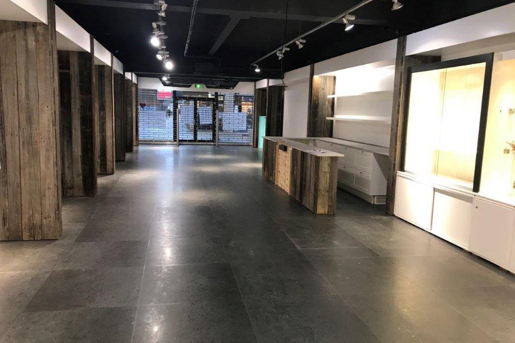 Bekijk foto 3 van Galerij 29
