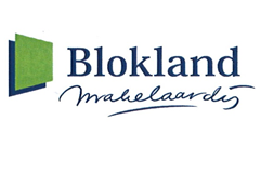 Blokland Makelaardij B.V.