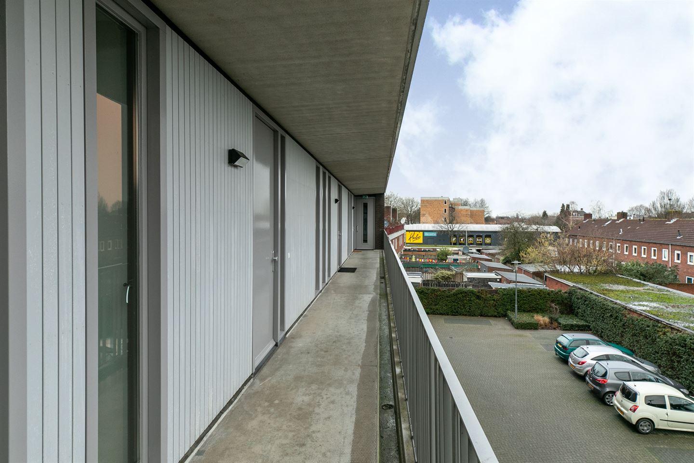 Bekijk foto 4 van St. Ignatiusstraat 151 B2