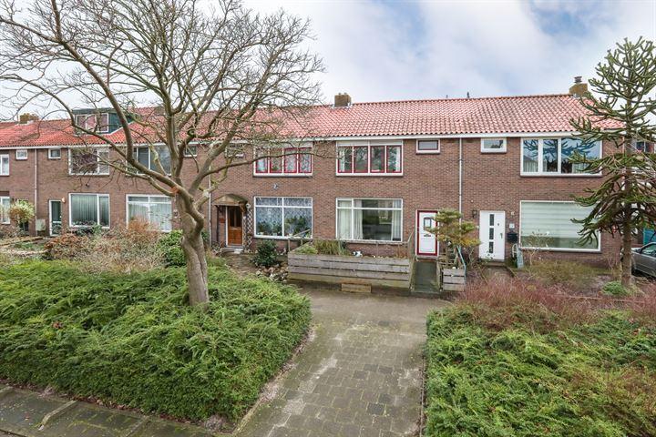 Van Goor Hinloopenstraat 28