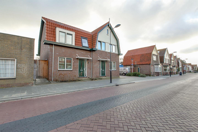 Bekijk foto 1 van Weverstraat 1 C