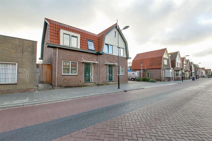 Weverstraat 1 C