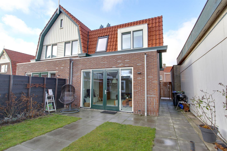 Bekijk foto 2 van Weverstraat 1 C