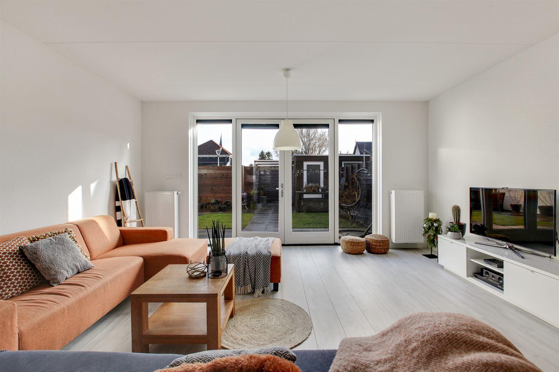 Bekijk foto 3 van Weverstraat 1 C