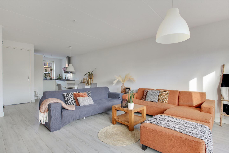 Bekijk foto 4 van Weverstraat 1 C