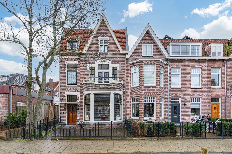 View photo 1 of Emmastraat 238