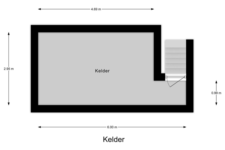 Bekijk foto 2 van Karper 9