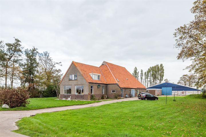 Janssen-Stichting 6