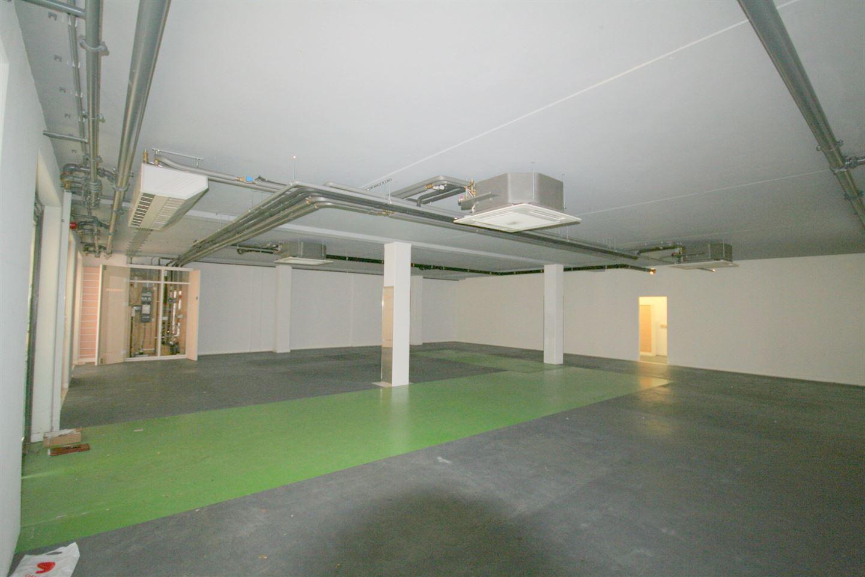 Bekijk foto 3 van Van der Capellenstraat 95 A