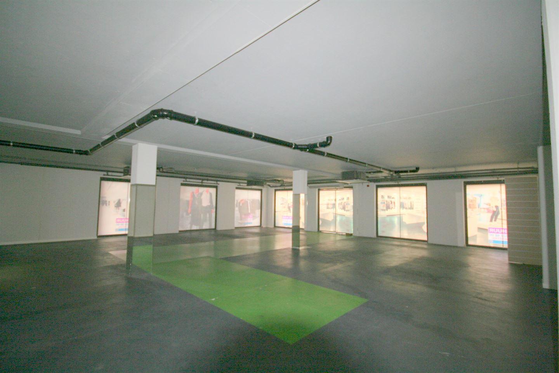 Bekijk foto 2 van Van der Capellenstraat 95 A
