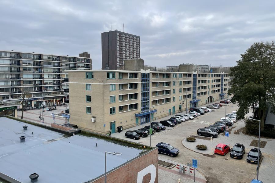 Bekijk foto 1 van Etienne de Bouterstraat 38