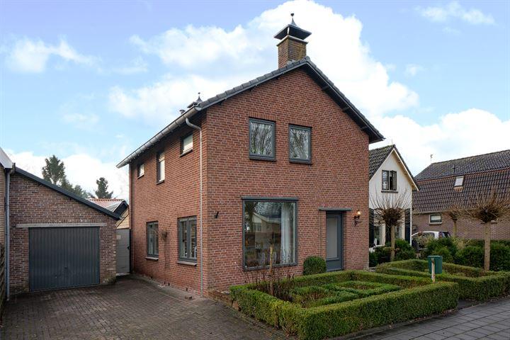 Langewijk 163