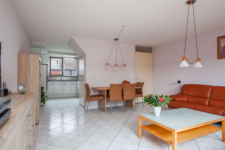 Bekijk foto 5 van Hooghalenstraat 21
