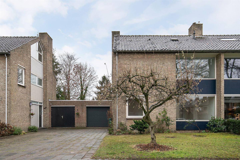 Bekijk foto 1 van Neerlandstraat 53
