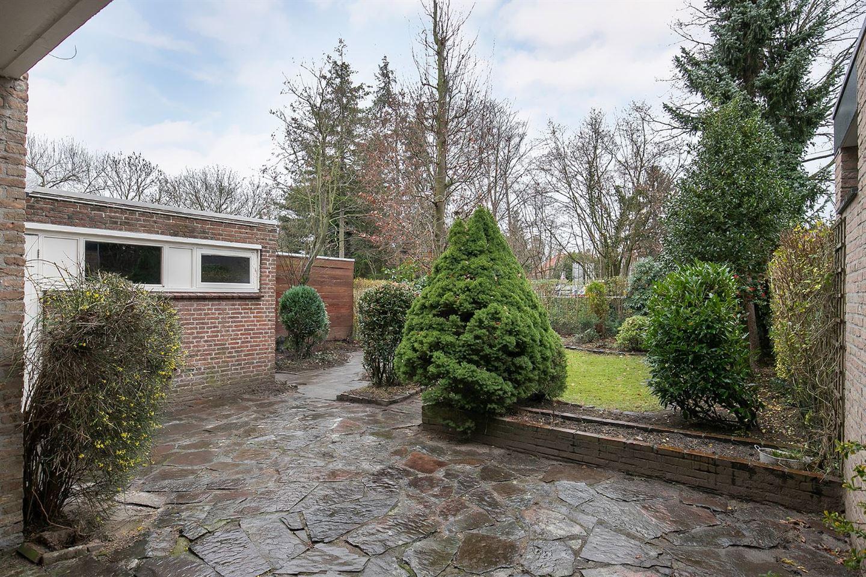 Bekijk foto 3 van Neerlandstraat 53