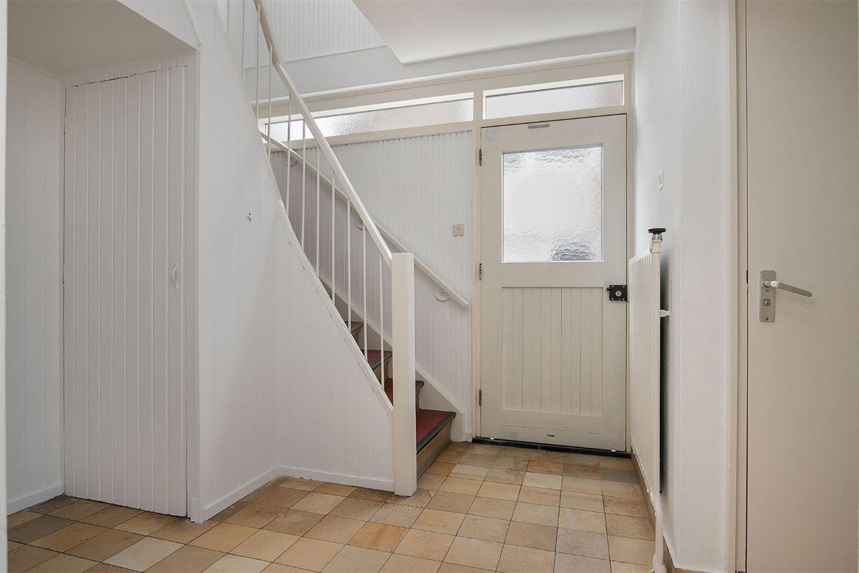 Bekijk foto 4 van Neerlandstraat 53