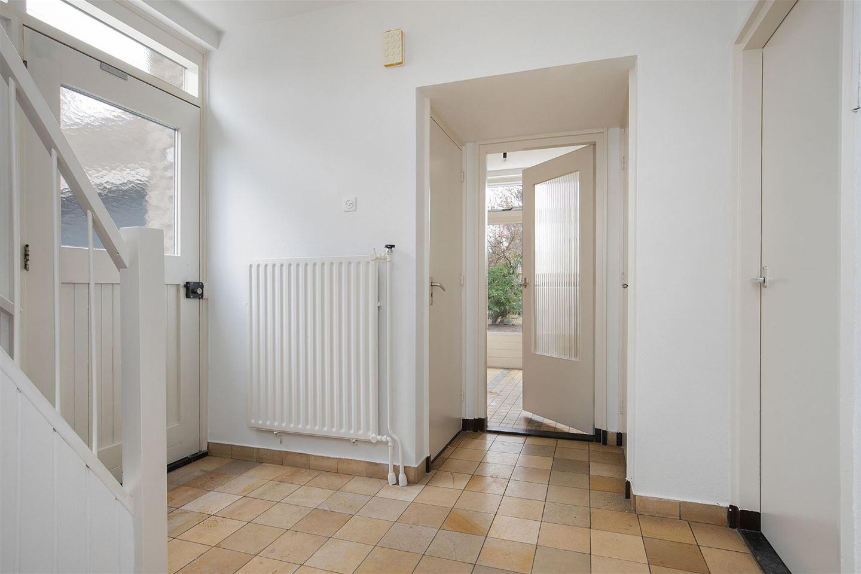 Bekijk foto 5 van Neerlandstraat 53