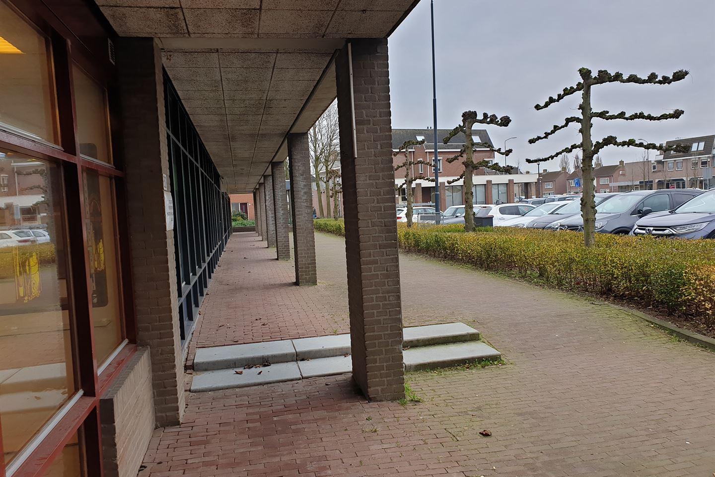 Bekijk foto 5 van Raadhuisplein 32