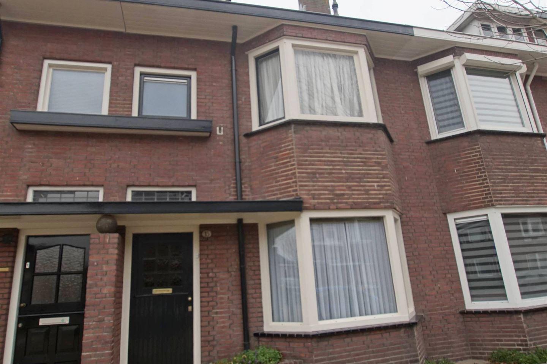 View photo 4 of Leenherenstraat 15