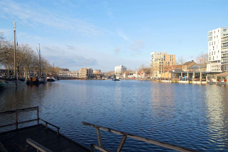 View photo 5 of Leenherenstraat 15
