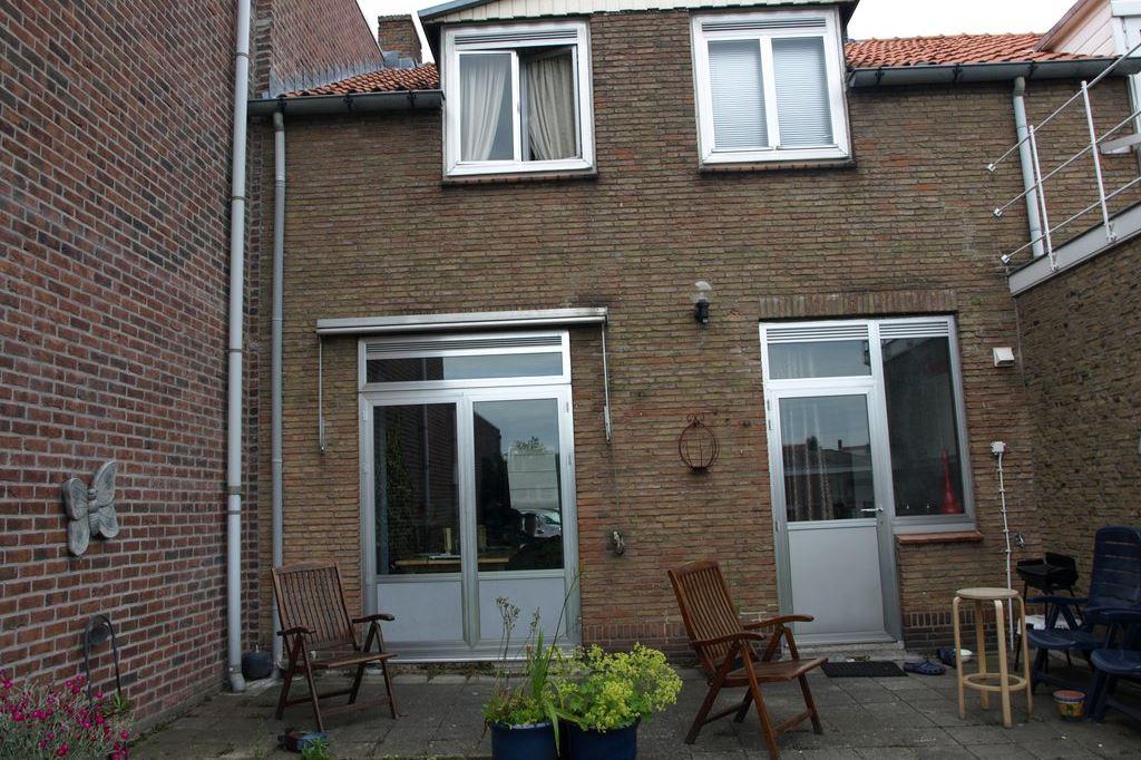 Bekijk foto 3 van Ledelplein 15