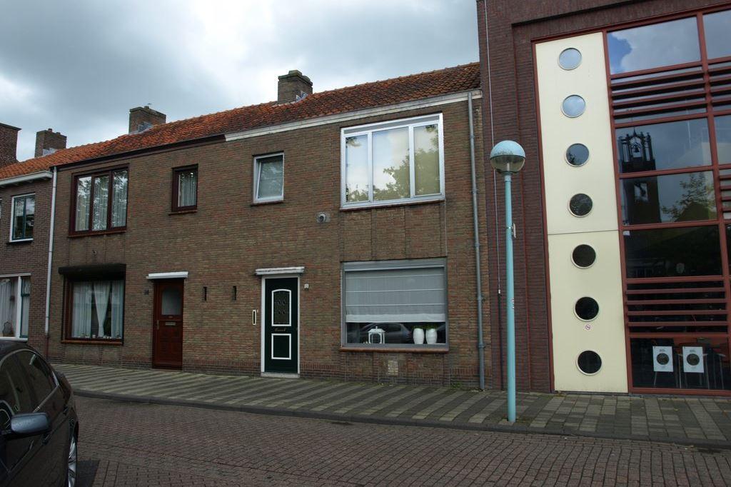Bekijk foto 2 van Ledelplein 15
