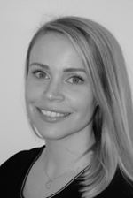 Christina van Harn