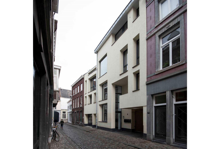 Bekijk foto 1 van Lenculenstraat 5 D