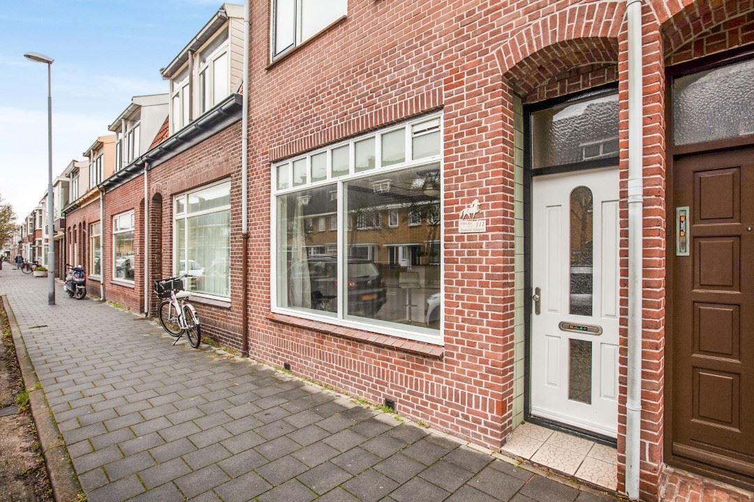 Bekijk foto 3 van Ruyghweg 111
