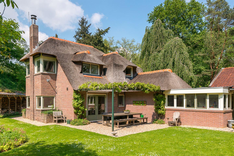 Bekijk foto 1 van Landhuisweg 3