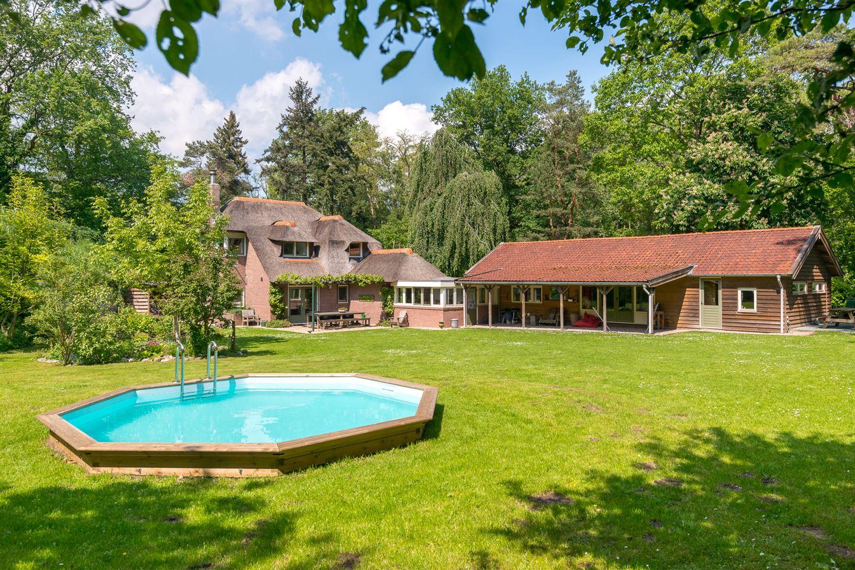 Bekijk foto 2 van Landhuisweg 3