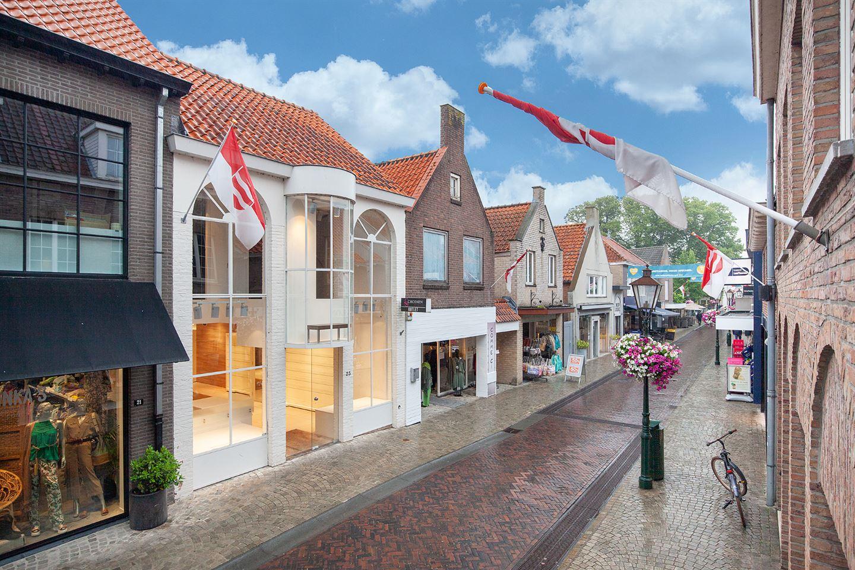 Bekijk foto 2 van Oude Kerkstraat 23