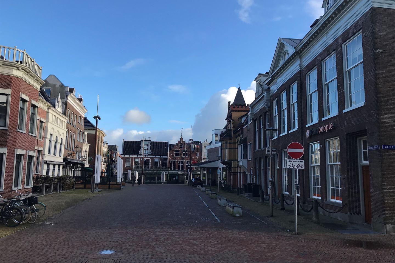 Bekijk foto 2 van Marktstraat 14
