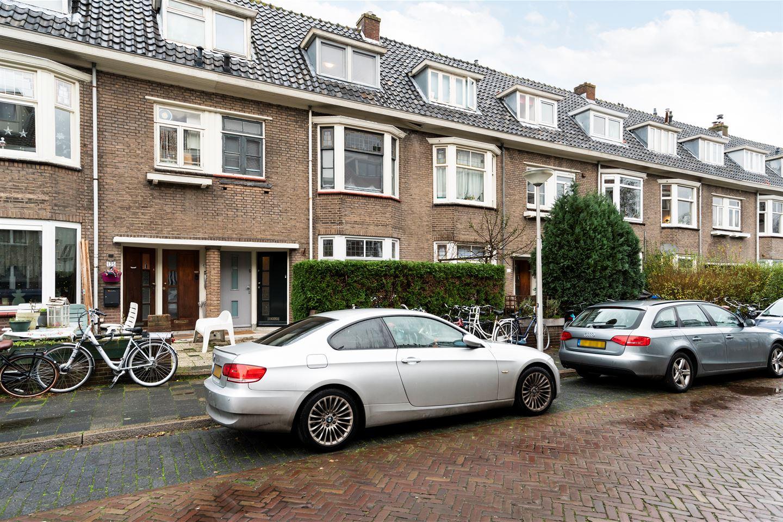 View photo 1 of Ternatestraat 141