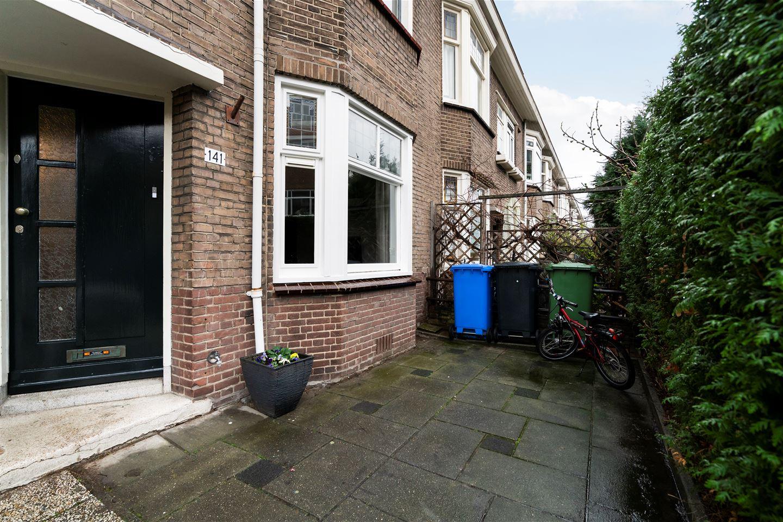 View photo 2 of Ternatestraat 141