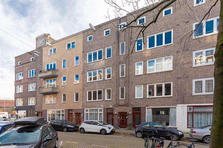 Cornelis Trooststraat 62 2
