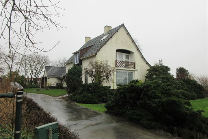 Damsterweg 38