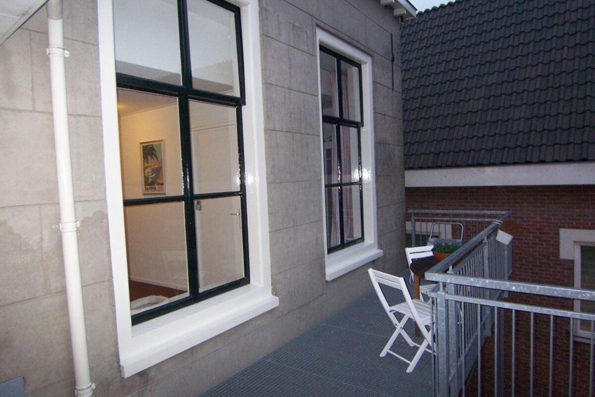 Bekijk foto 4 van Hortusstraat 20