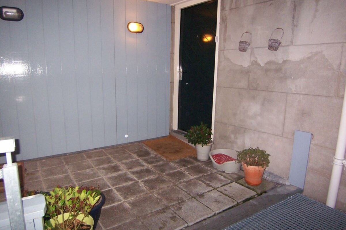 Bekijk foto 3 van Hortusstraat 20