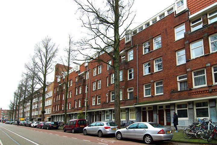 Haarlemmermeerstraat 136 2
