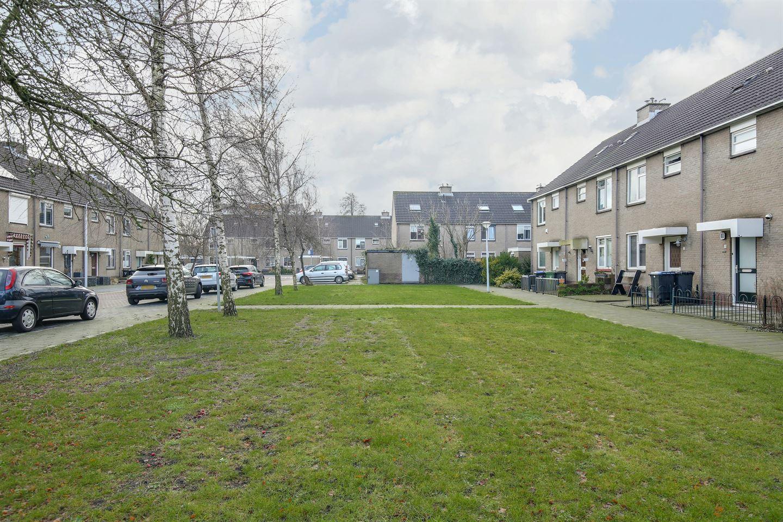 Bekijk foto 2 van Diepenbroekstraat 17