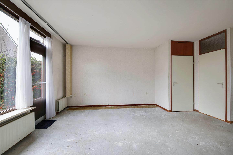 Bekijk foto 5 van Diepenbroekstraat 17