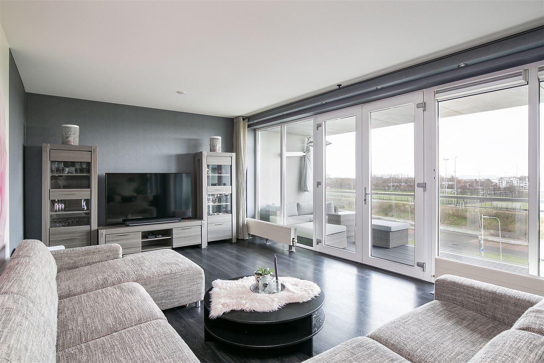 Bekijk foto 2 van Noordmanshof 120