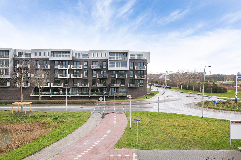 Bekijk foto 1 van Noordmanshof 120