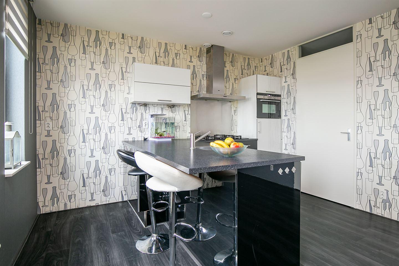 Bekijk foto 4 van Noordmanshof 120
