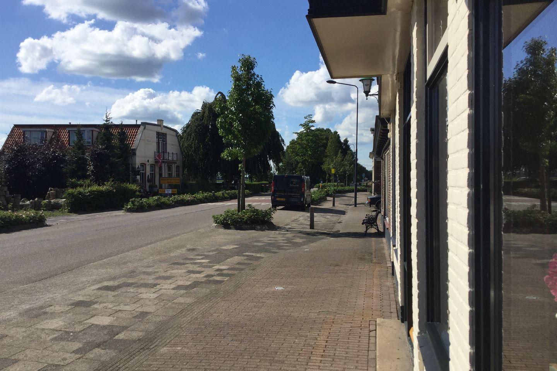 Bekijk foto 2 van Steenwijkerweg 19
