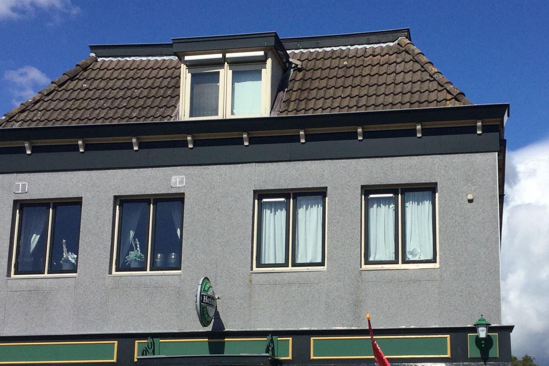 Bekijk foto 3 van Steenwijkerweg 19