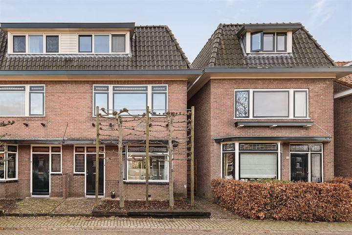 Langestraat 53